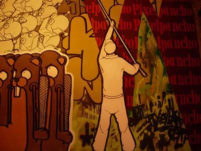 graffiti creator free
